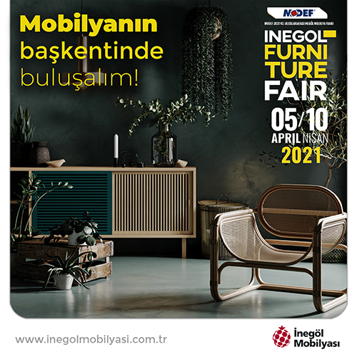 inegol-mobilyasi-pop-up6